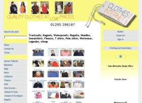 winter.clothesinternet.co.uk