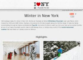 winter.iloveny.com