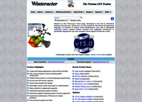 winteracter.com
