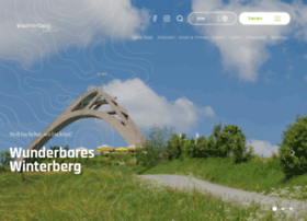 winterberg-touristik.de