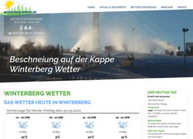 winterberg-wetter.de
