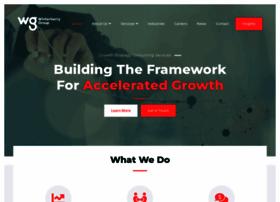 winterberrygroup.com