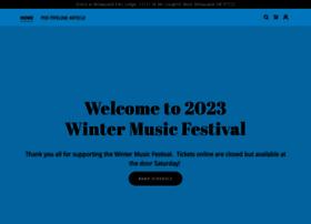 winterbluesfest.net
