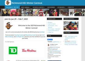 wintercarnival.net
