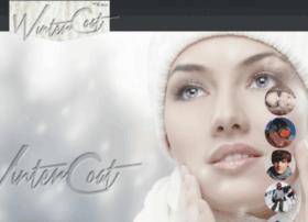 wintercoat.com
