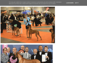 winterdogshow-2018-budapest.blogspot.co.at