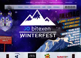 winterfest.com.tr