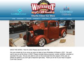 winterfestofwheels.com