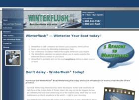 winterflush.com
