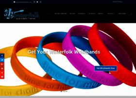winterfolk.com
