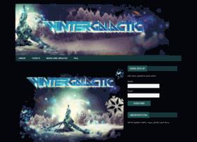 wintergalactic.net