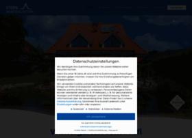 wintergarten-stern.de