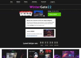 wintergate.se