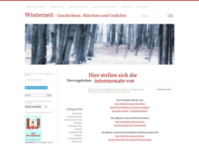 wintergeschichten.wordpress.com