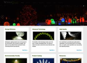 wintergreenlighting.com