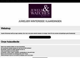 winteridee.nl