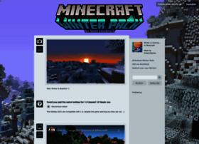 winterminecraft.tumblr.com