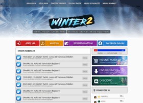 wintermt2.com
