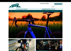 winterparkcycles.com