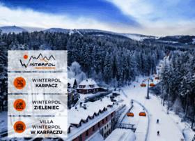 winterpol.eu