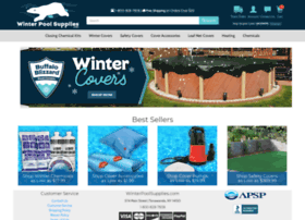 winterpoolsupplies.com