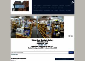 winterriverbooks.com