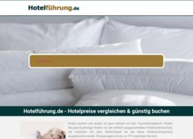 winters-hotel-berlin-mitte.de