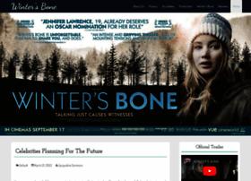 wintersbonemovie.com