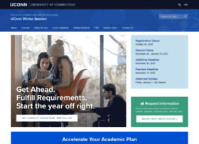 wintersession.uconn.edu