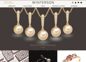 winterson.co.uk
