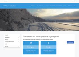 wintersport-im-erzgebirge.de