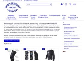 wintersport-online-shop.de