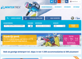 wintersport.bbi-reizen.nl