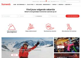 wintersport.sunweb.be