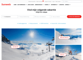 wintersport.sunweb.nl