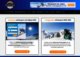wintersporteuropa.nl