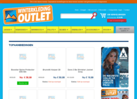 wintersportkleding-outlet.test-madia.nl