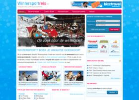 wintersportreis.nl