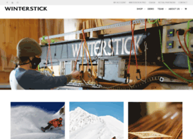 winterstick.com
