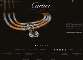 wintertale.cartier.fr
