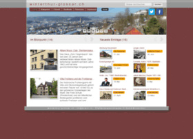 winterthur-glossar.ch