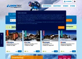 wintertrex.nl