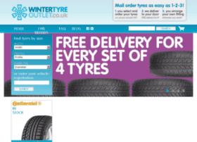 wintertyreoutlet.co.uk