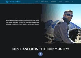 wintervee.com