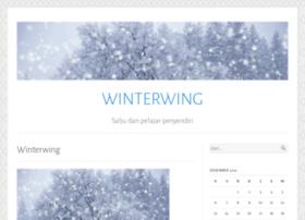 winterwing.wordpress.com