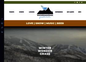 winterwondergrasstahoe.com