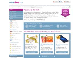 winthat.co.uk
