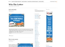winthelotter.com