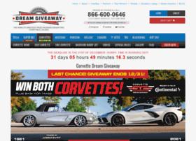 winthevettes.com