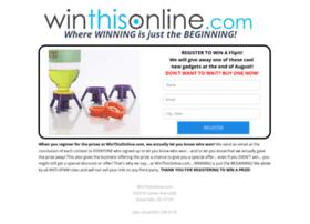 winthisonline.com